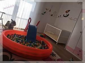 Baby Mit 1 Jahr : 1 geburtstag geschenke und spielzeug f r einj hrige ~ Markanthonyermac.com Haus und Dekorationen