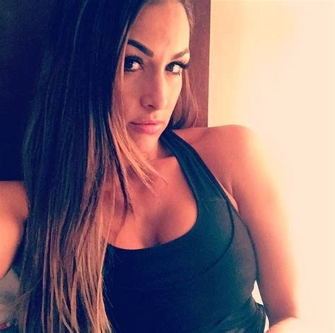 Wwe Wallpaper Of John Cena Nikki Bella S Instagram Photos 2016 Worldnewsinn