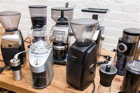 Lots of grinders have espresso settings, but few can do it justice. The best coffee grinder