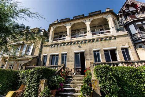 chambre d hote normandie vue mer vue sur mer villa nouveau 1 chambres d 39 hôtes à