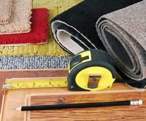 Haus Günstig Renovieren Tipps : haus renovieren und modernisieren einige praktische tipps ~ Markanthonyermac.com Haus und Dekorationen