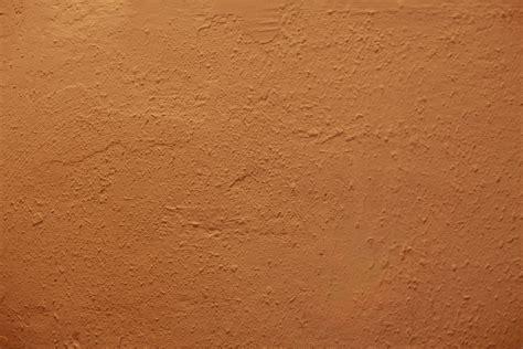 Terracotta Farbe Wand by Kostenlose Foto Sand Struktur Holz Textur Stock
