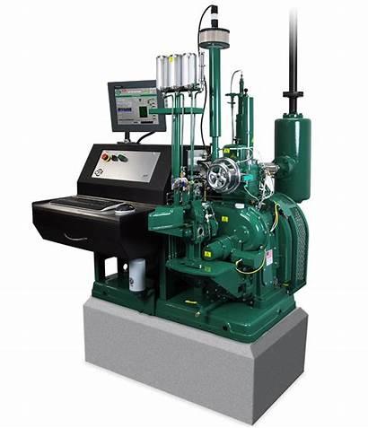 Rating Cfr Cetane Engines Octane Fuel Inc