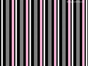 wallpaper stripes 2017