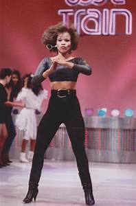 18 best images about Rosie Perez on Pinterest | Radios ...