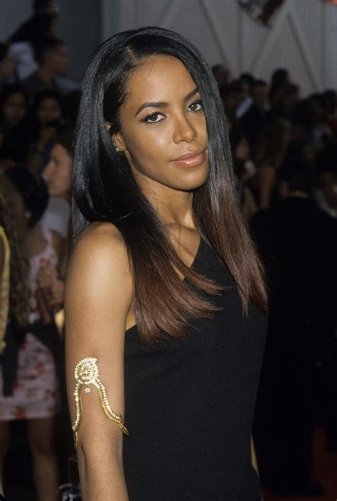aaliyah biopic  detail  kelly relationship daily dish