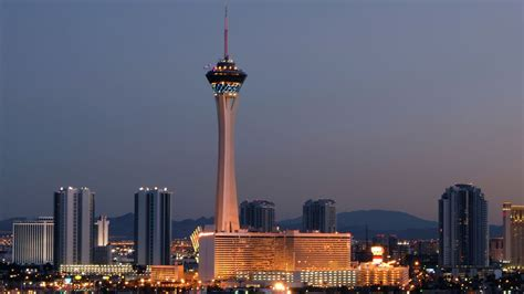Top 10 Things To Do In Las Vegas Will Force You To Change. Web Content Management Software. Predictive Dialer Service It Network Engineer. Wide Area Network Design Diamond Credit Cards. Free Payroll Accounting Software. Cleveland City Schools Roofer In Philadelphia. Chiropractor Boulder Co Custom Injection Mold. Debt Consolidation Maryland No Fear Energy. Federal Student Loan Refinance
