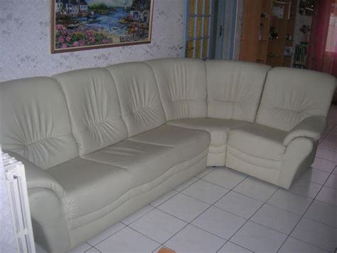 le bon coin canapé canape d 39 angle le bon coin