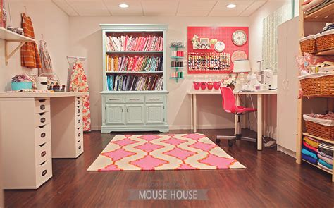 The Sewing Room Reveal. Movie Room Couches. Artificial Flower Decoration For Home. Dining Room Sets For Sale. Home Decor Parties. Interior Design Decoration Ideas. Las Vegas Rooms Cheap. Rustic Home Decorating Ideas. Table Decorations For Weddings