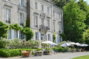 La Parenthèse Rennes : un week end au parc botanique de haute bretagne claire la paillette blog rennes claire ~ Farleysfitness.com Idées de Décoration