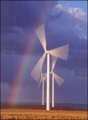 wind turbine color energywindturbinecolorpnghtml