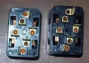 Window Switch Wiring Diagram Problem
