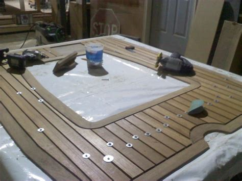 Boston Whaler Build Your Boat by Custom Boston Whaler Flats Boat Build Page 4 The Hull