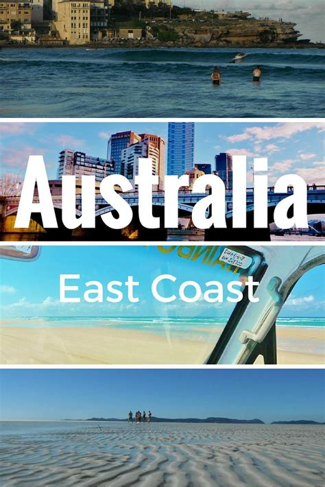 east coast road trip stops the best stops on an east coast australia road trip