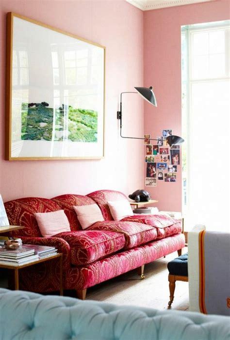 chambre couleur framboise peinture chambre framboise raliss com