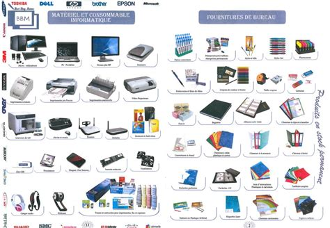bureau equipement materiel de bureau liege 28 images mat 233 riel de