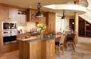 unique kitchen design ideas unique kitchen designs decor pictures ideas themes