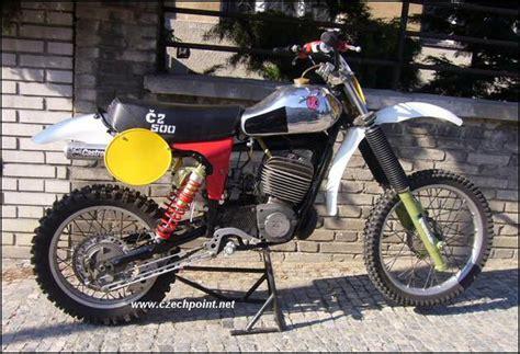 cz motocross bikes 1980 cz 350 twin moto zombdrive com