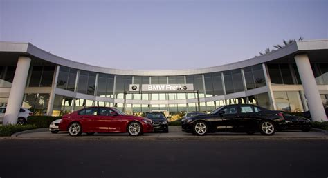 bmw fresno audi fresno porsche of fresno jp marketing