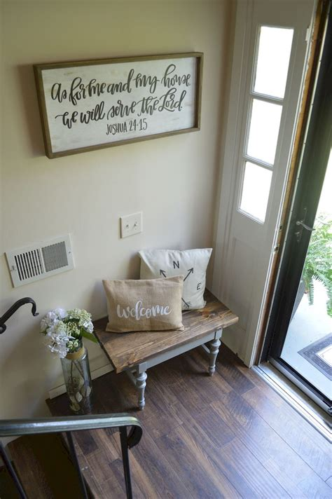 Living Room Entryway Design by Pin By Decor Apartment On Entryway Decor Foyer Furniture