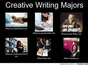 comparative essay writer creative writing minor uc berkeley christmas card writing service