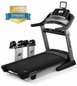 Nordictrack Commercial 1750 Review  Pros  U0026 Cons  2018