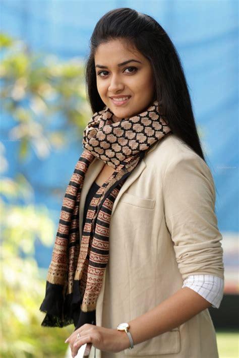tamil actress keerthi suresh hd wallpaper hot actress keerthi suresh hd images hd wallpaper photos