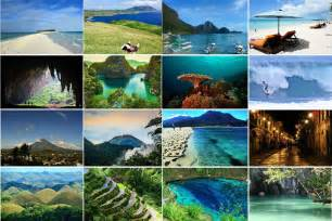 20 tourist destinations to visit in the philippines in 2016 faq ph
