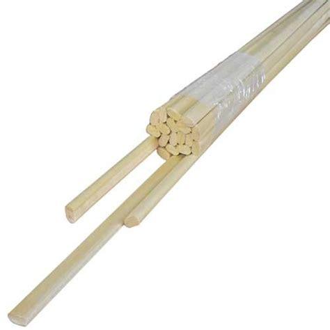 hardwood flooring spline slip tongue wood flooring spline slip tongue 1 4 in x 7 16 in 50