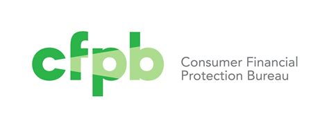 newsroom gt consumer financial protection bureau