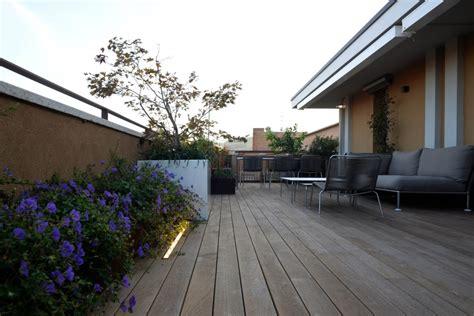 progetti terrazzi terrazzi progettazione terrazze progettare terrazzo