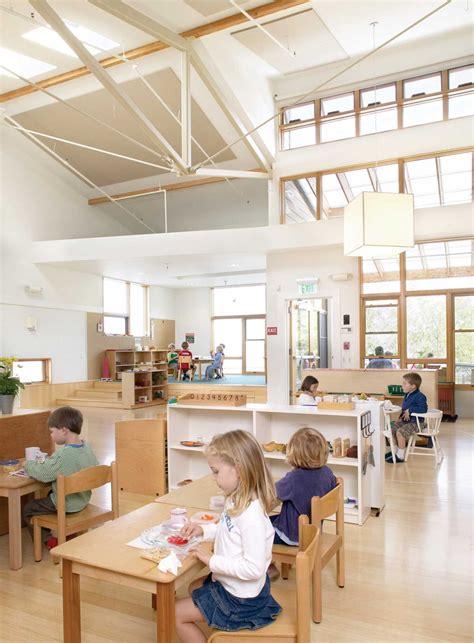 marin montessori school montessori classroom classroom