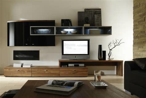 tv pour cuisine quelle couleur choisir pour une cuisine 15 meuble tv