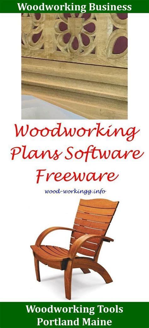 buy woodworking bench uk