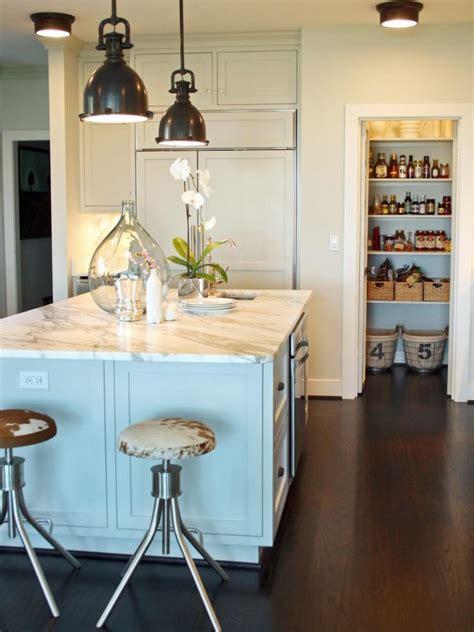 table de cuisine haute avec rangement table haute de cuisine avec rangement table pivotante et