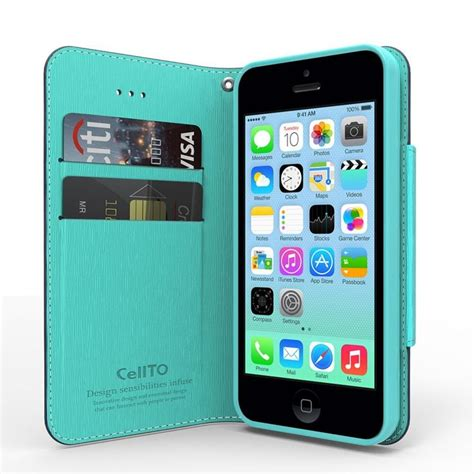 iphone 5c cases for iphone 5c cellto iphone 5c wallet