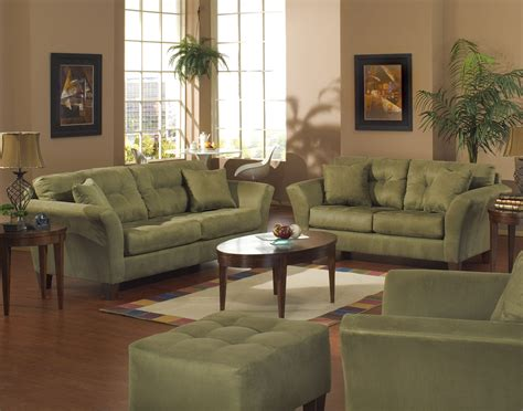 living room paint colors with green furniture home combo