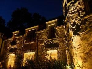fairyland club illumination lookout mountain tn With outdoor lighting perspectives chattanooga