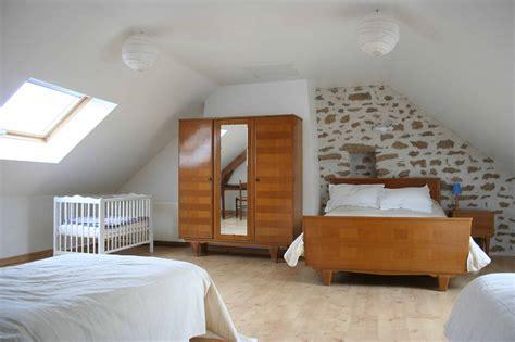 ladaire chambre chambre orange orange room