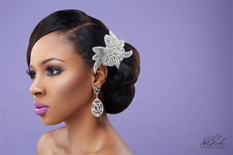 Africa's Online-booking Platform For Beauty