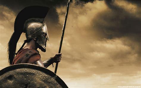 The Walking Dead Negan Wallpaper 300 Spartans Wallpaper 300 Spartieciu Praetorian Ventures Llc