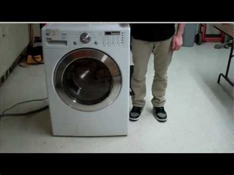 Spin Drying Videolike