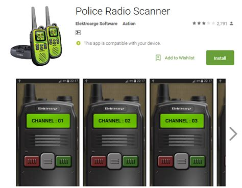 android scanner app top 10 free scanner apps for android andy tips