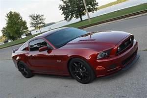 SOLD 2014 Mustang GT 5k mile Roush Phase 3. ~675hp - LS1TECH - Camaro and Firebird Forum Discussion