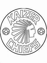 Chiefs Coloring Kaizer Kc Kansas Football Printable Soccer Helmet Premier League Club Getcolorings Getdrawings Plays Emblem 1coloring sketch template