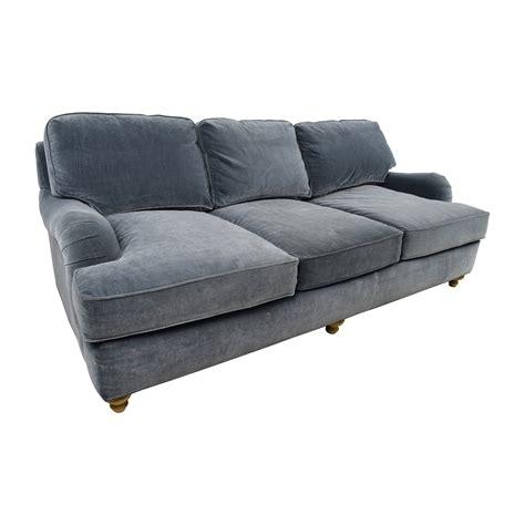 Sleeper Sofa Restoration Hardware by 79 Restoration Hardware Restoration Hardware
