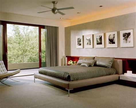 spot pour chambre éclairage led indirect 55 idées tendance pour chaque pièce