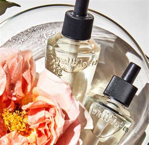 wallflowers plug air bath body works fresheners wallflower strongest aumondeduvin