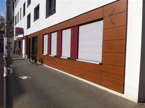Mit Fassadenplatten by 8 Mm Fassadenplatten In Holzoptik Hausverkleidung In