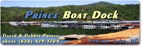 Fontana Lake Boat Rentals by Prince Boat Dock Fontana Lake Nc Get Away Pinterest